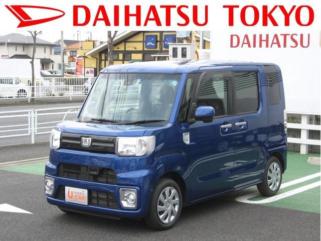ダイハツ D SAII ETC ドライブレコーダー