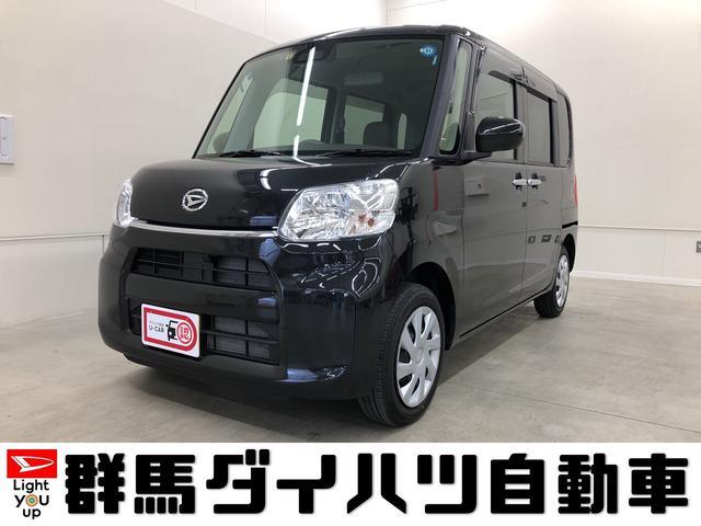 ダイハツ X SAIII 4WD/片側パワースライドドア/キーフリー
