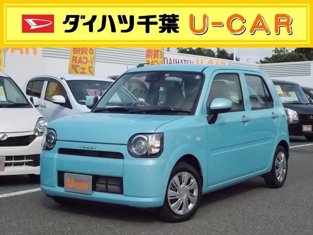 ダイハツ L SAIII.弊社社用車UP