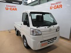 ハイゼットトラックスタンダード SA3t 5MT