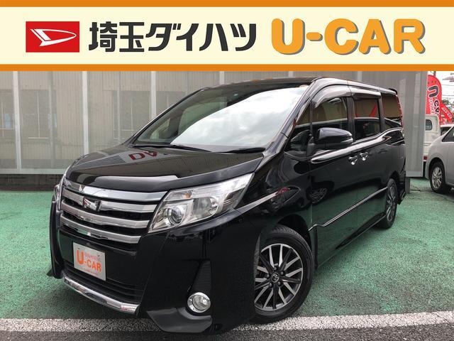 トヨタ Si 純正9インチナビ・バックモニター・ETC・車検整備付