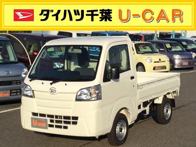 スタンダード 農用スペシャル 4WD.弊社社用車UP(1枚目)
