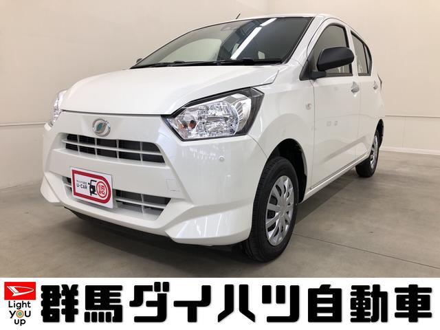 ダイハツ L SAIII スマートアシスト3 4WD
