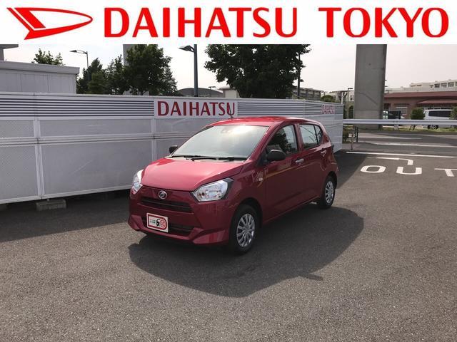 ダイハツ L SAIII キーレス エコアイドル コーナーセンサー