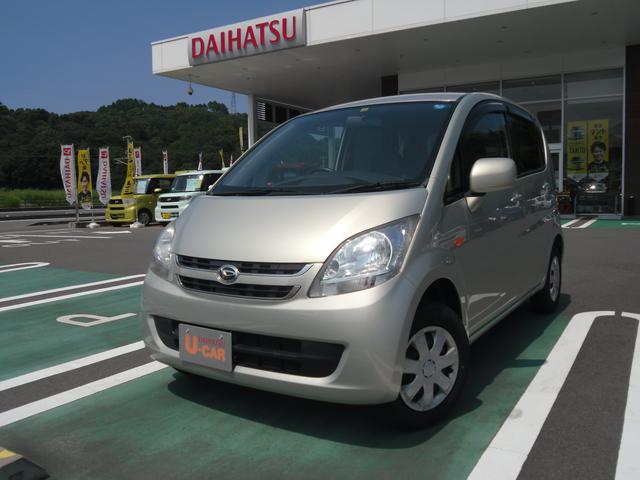 「ダイハツ」「ムーヴ」「コンパクトカー」「愛媛県」の中古車