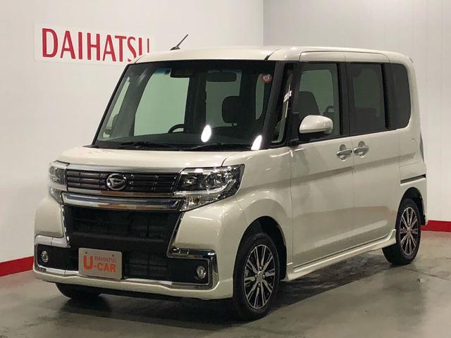 ダイハツ カスタムX トップエディションVS SAIII