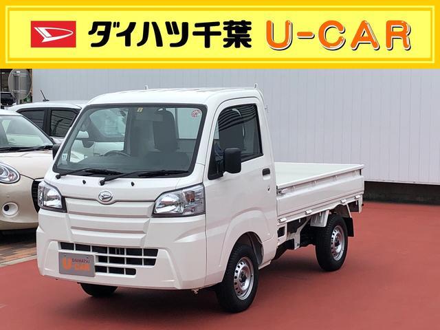 ダイハツ スタンダード 5MT/4WD