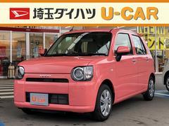 ミラトコットL SAIII・新車保証継承・ワンオーナー・デモカーUP