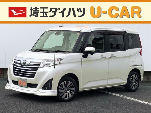 トヨタ カスタムG S ワンセグナビ ETC マット バイザー