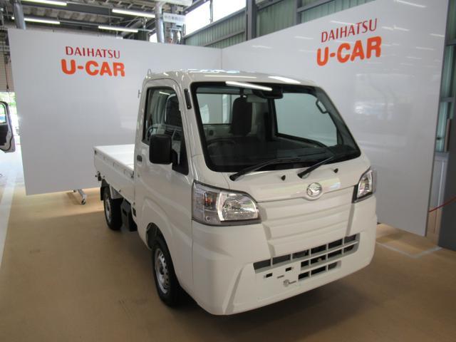 ダイハツ スタンダード農用スペシャル SA3t 5MT 4WD