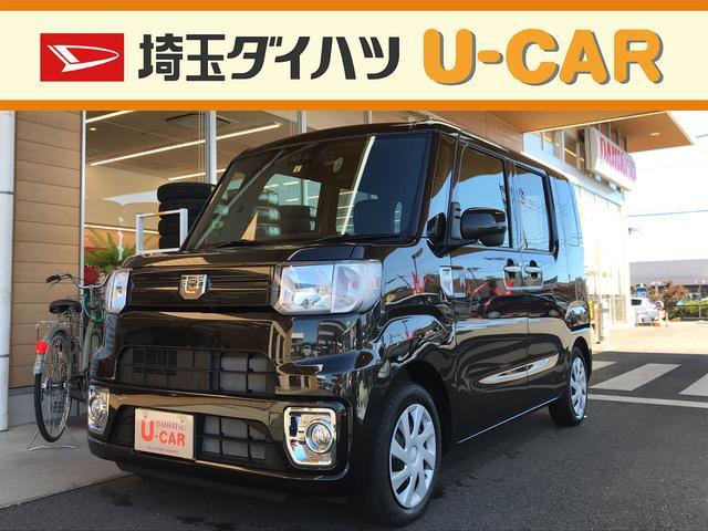 D SAIII・前後ドラレコ付メモリーナビ・新車保証継承
