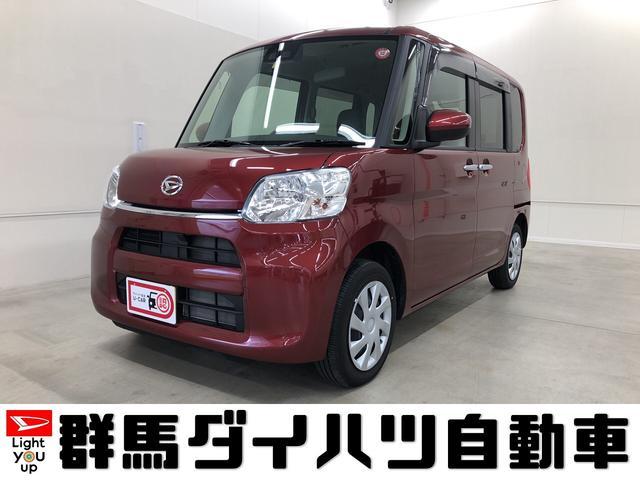 ダイハツ X SAIII 4WD/キーフリー
