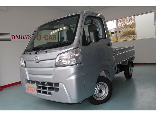 「ダイハツ」「ハイゼットトラック」「トラック」「長崎県」の中古車