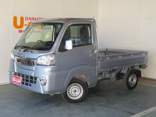ダイハツ EXT 4WD