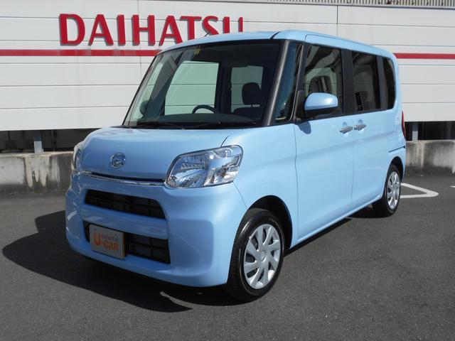 「ダイハツ」「タント」「コンパクトカー」「香川県」の中古車