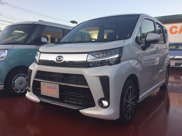 「ダイハツ」「ムーヴ」「コンパクトカー」「秋田県」の中古車