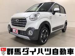 キャストアクティバG リミテッド SAIII 4WD パノラマM付