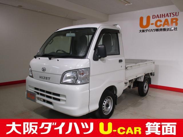 エアコン・パワステ スペシャル 5速マニュアル車 ETC装備
