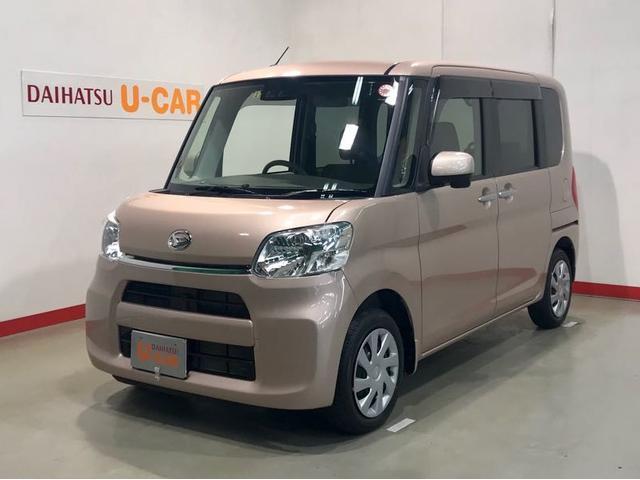 ダイハツ L SAIII ナビ付き・両側スライドドア・軽自動車