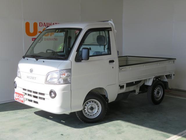 ダイハツ エアコン・パワステスペシャル ケンウッドMDV-L404ナビ