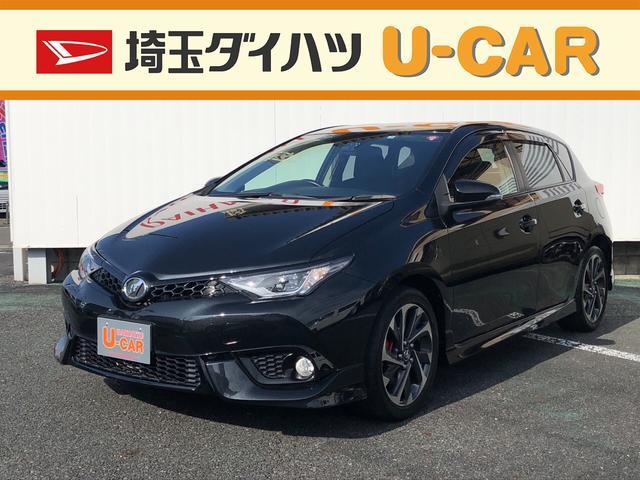 トヨタ RS ナビ ETC マット バイザー