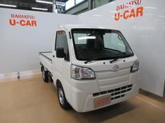 ハイゼットトラックスタンダード SA3t 4WD