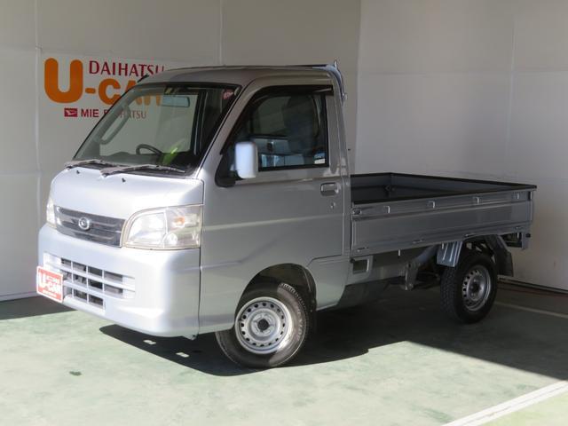 ダイハツ EXT 4WD車 5速MT キーレス