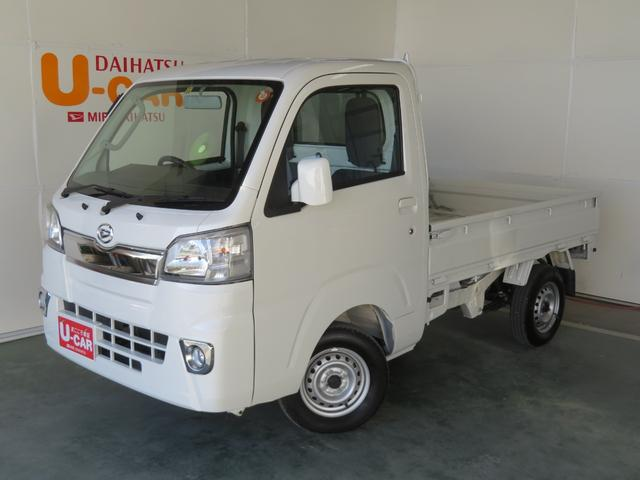 ダイハツ EXT 4WD 4速AT
