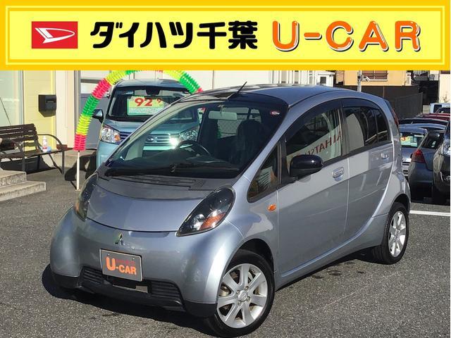 三菱 G ターボ 4WD