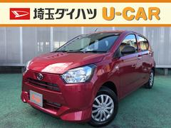 ミライースL SAIII コーナーセンサー・カーペットマット・スマアシ