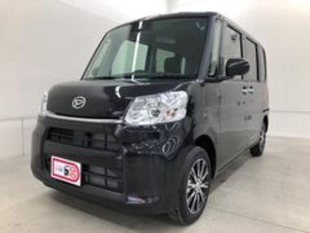 ダイハツ X VS SAIII 4WD LEDライト パノラマM付