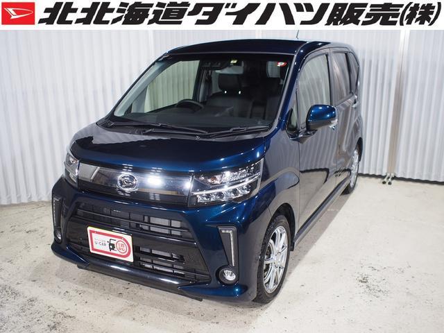 カスタム RS ハイパーSAIII