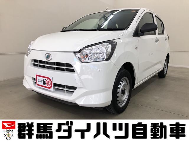 B SAIII 元社用車