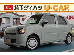 ミラトコットG SAIII・走行11608キロ