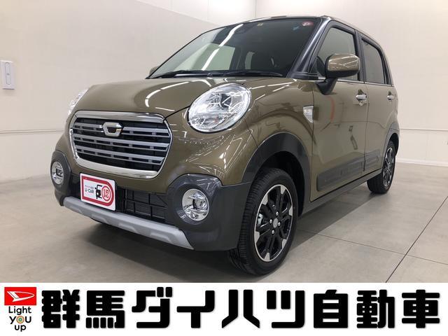 ダイハツ アクティバG リミテッド SAIII 4WD パノラマM付