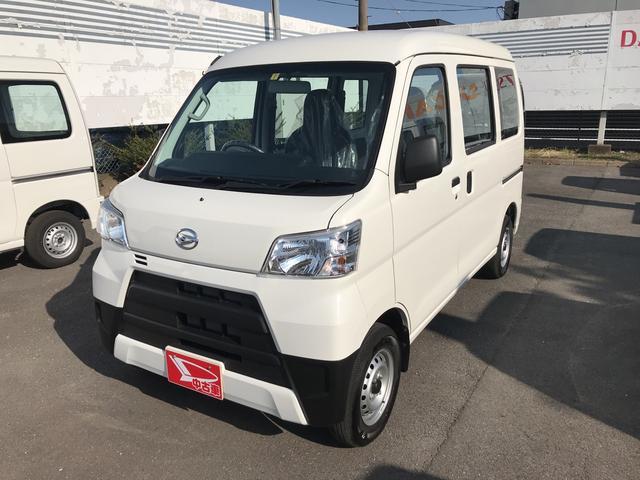 ダイハツ スペシャル 2WD 5速マニュアル車