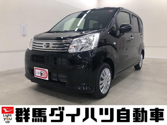 ダイハツ L SAIII 4WD シートヒーター オートハイビーム付