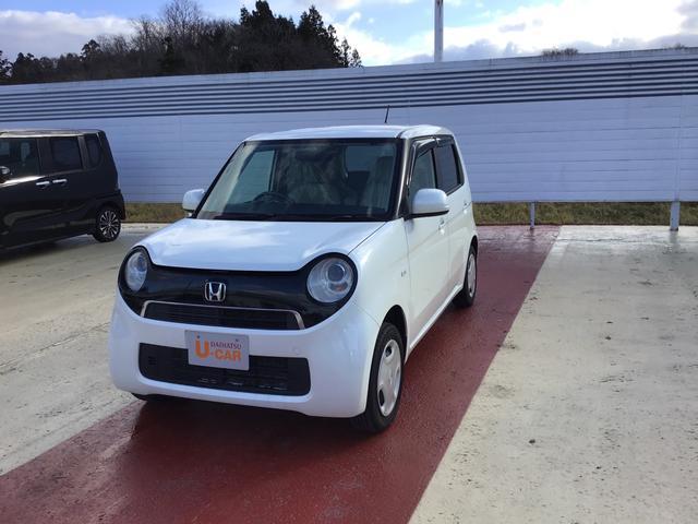 「ホンダ」「N-ONE」「コンパクトカー」「岩手県」の中古車