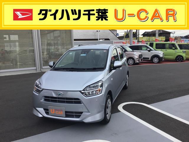 X リミテッドSAIII 社用車UP車(1枚目)