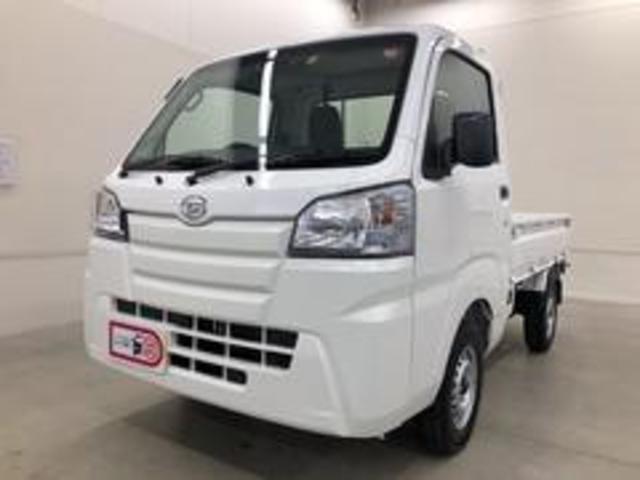 スタンダード 農用スペシャルSAIIIt 4WD