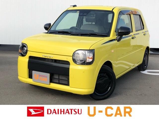ダイハツ X SAIII ナビ・パノラマモニター・ドラレコ・Pスタート