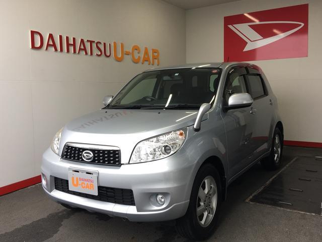 「ダイハツ」「ビーゴ」「SUV・クロカン」「静岡県」の中古車