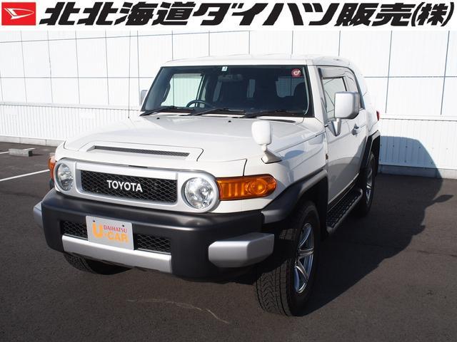 トヨタ ベースグレード SDカーナビ エンジンスターター