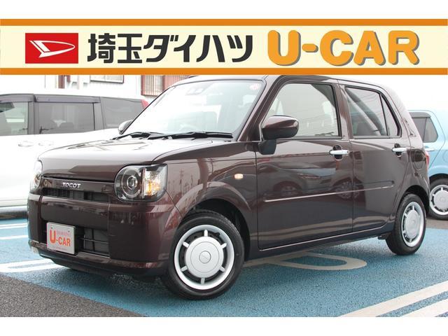 X SAIII・デモカーUP・走行1727キロ