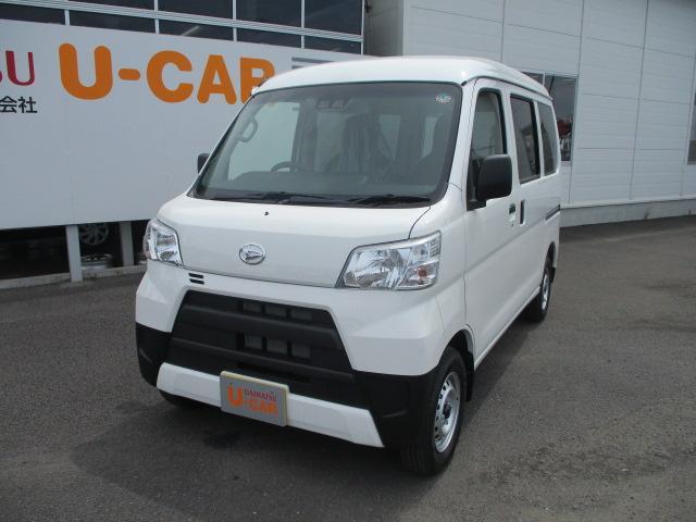DX SAIII 4WD MT車