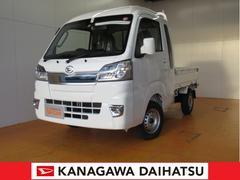 ハイゼットトラックジャンボSAIIIt スマアシ 大型荷台作業灯 4WD