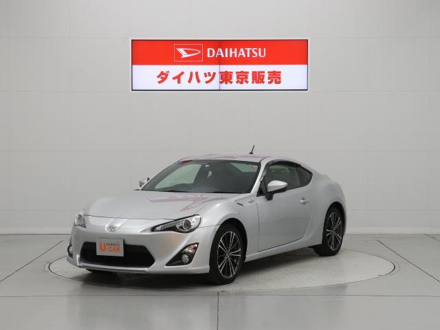 トヨタ GT カーナビ バックカメラ ETC ディスチャージ アルミ