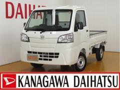 ハイゼットトラックスタンダードSAIIIt −サポカー補助金対象車− スマアシ