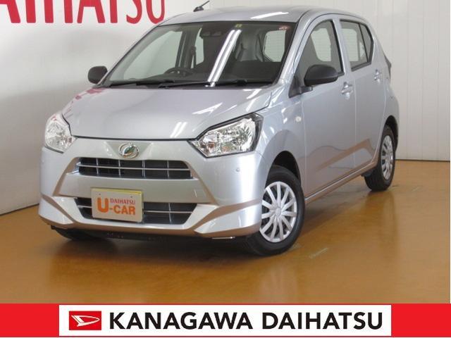 ダイハツ L SAIII -サポカー対象車- スマアシ