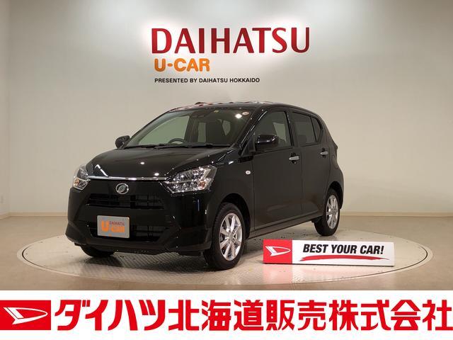 ダイハツ G リミテッドSAIII 4WD CD